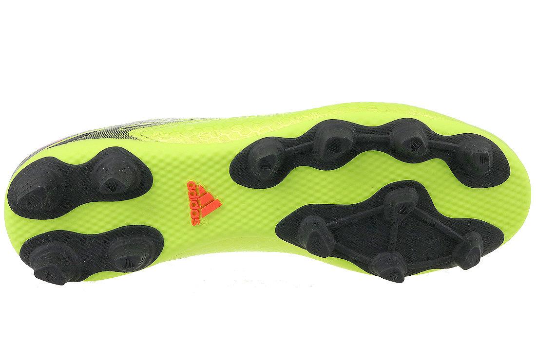 Adidas, Buty m?skie, Korki messi 15.4 fxg, rozmiar 45 13