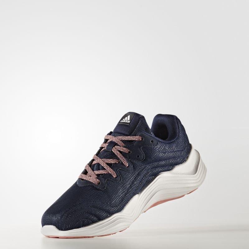 Adidas, Buty damskie, Fluidcloud Bold S80654, rozmiar 38 23