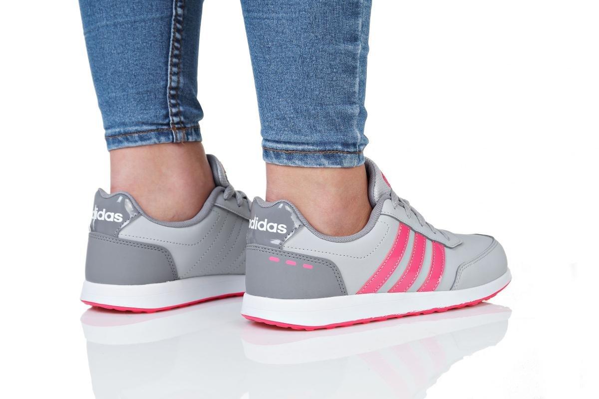 Adidas, Buty damskie, Vs Switch 2 K, rozmiar 39 13 Adidas