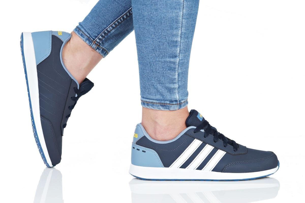 Adidas, Buty damskie, Vs Switch 2 K, rozmiar 40