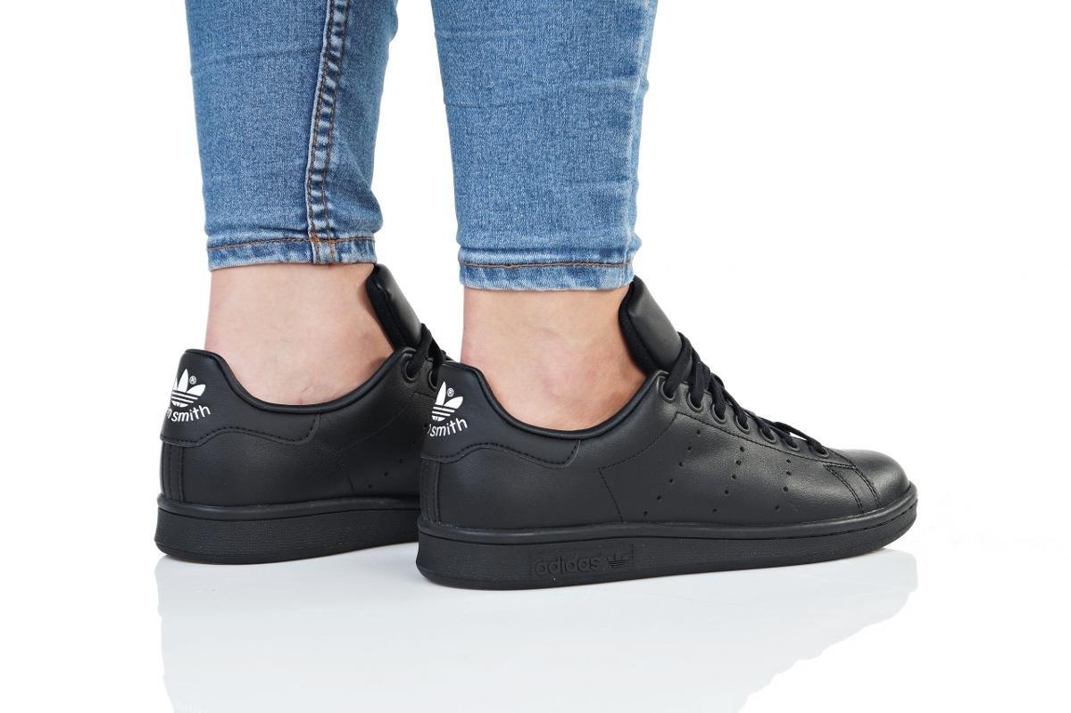 Adidas, Buty damskie, Stan Smith J, rozmiar 38 23