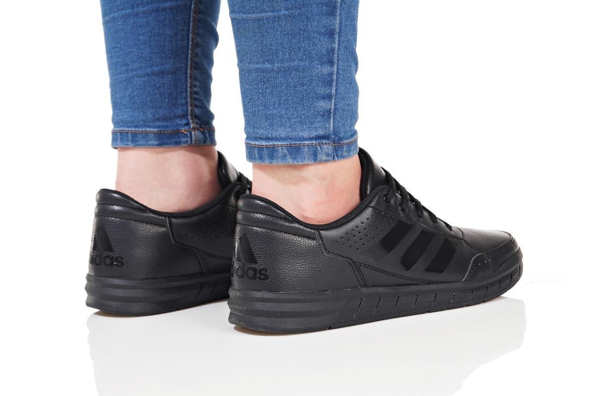 Adidas, Buty damskie, Altasport K, rozmiar 38 23