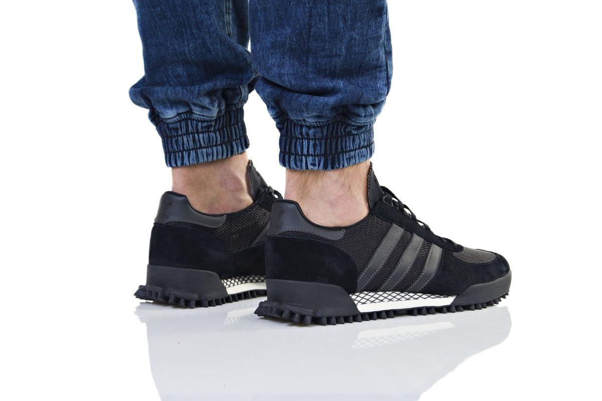 Adidas, Buty męskie, Marathon Tr, rozmiar 44
