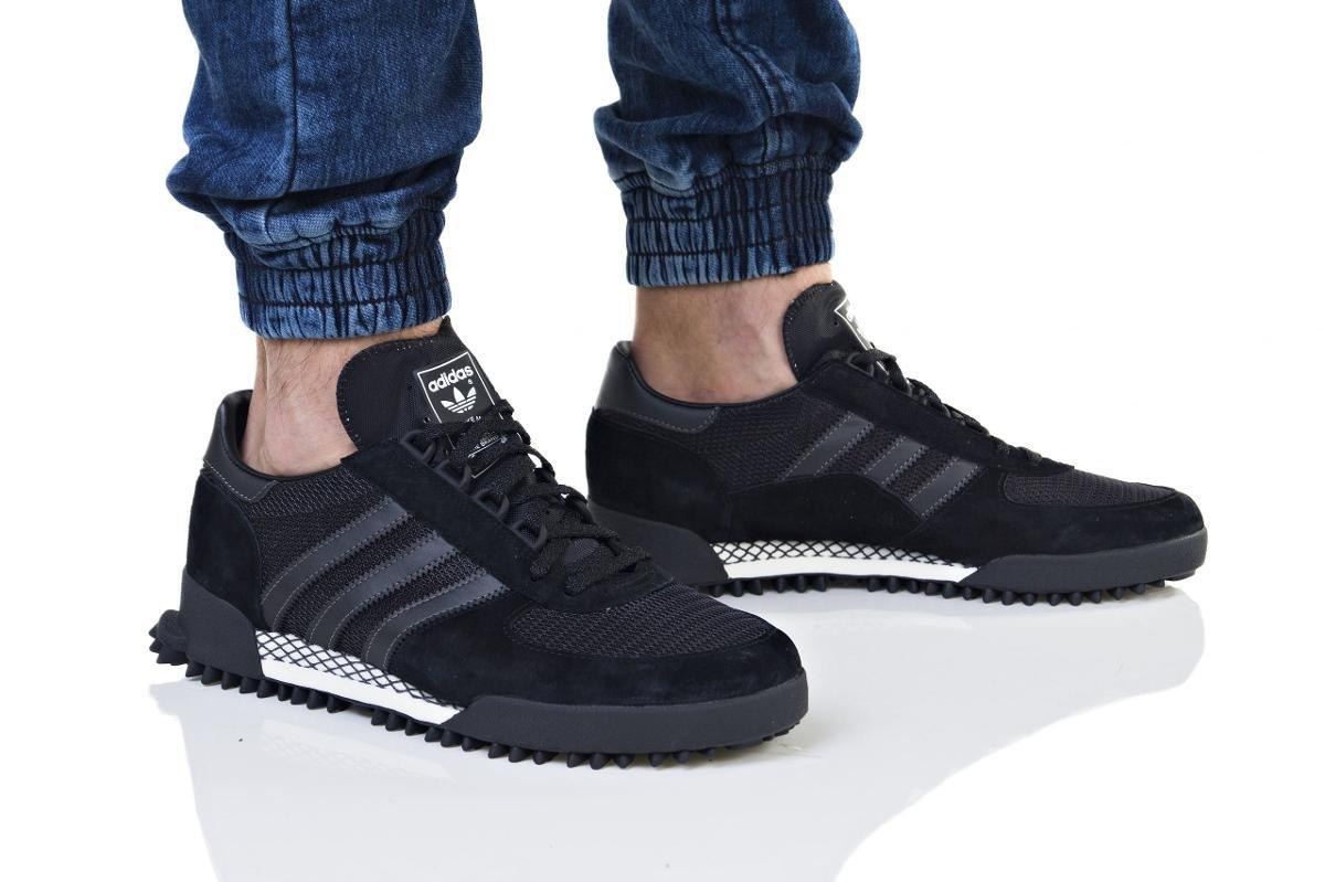 Adidas, Buty m?skie, Marathon Tr, rozmiar 45 13