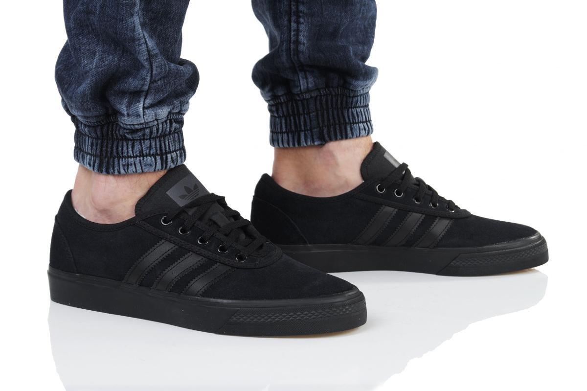 Adidas, Buty męskie, Adi Ease, rozmiar 43 13
