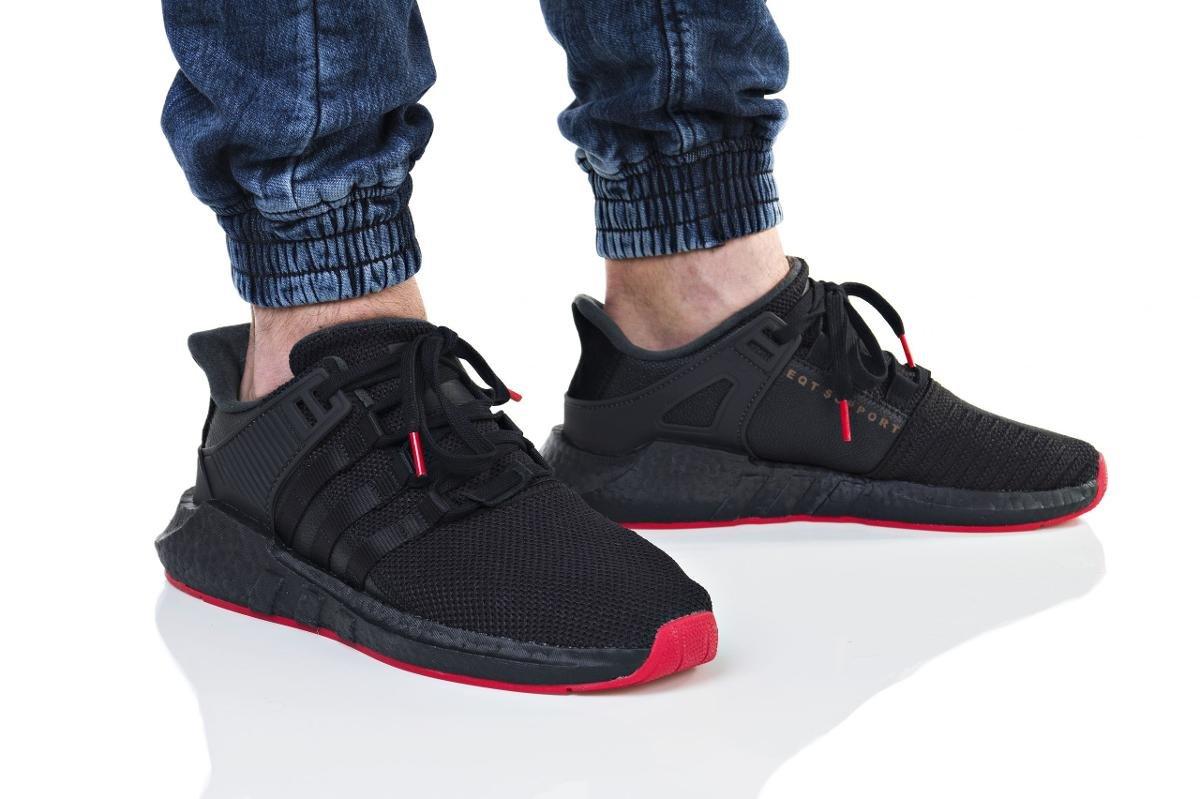 Adidas, Buty męskie, Eqt Support Adv, rozmiar 42 23