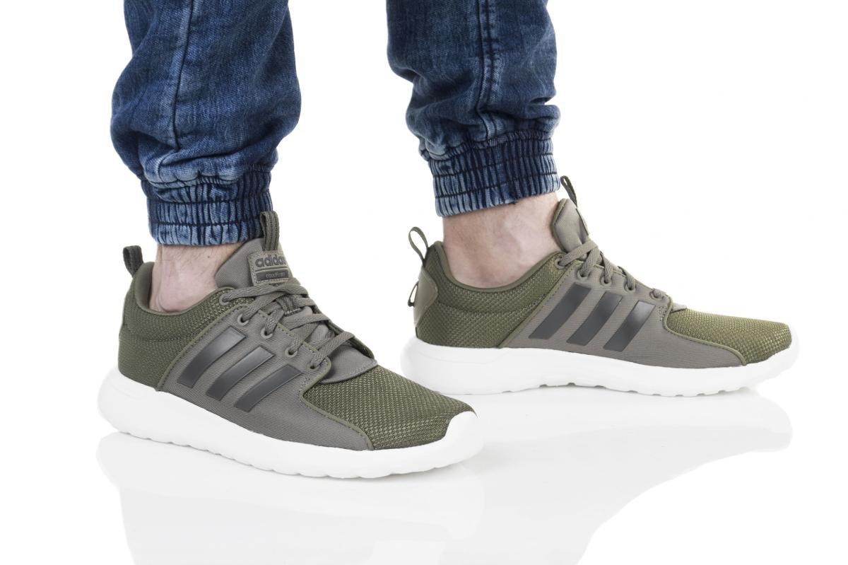 buty adidas do 200 zł 4 rozmiar 46