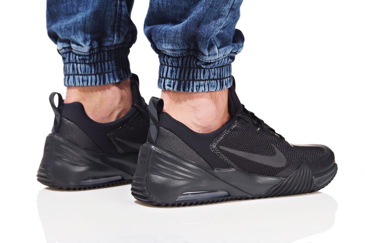 Nike, Buty męskie, Air Max Grigora, rozmiar 41