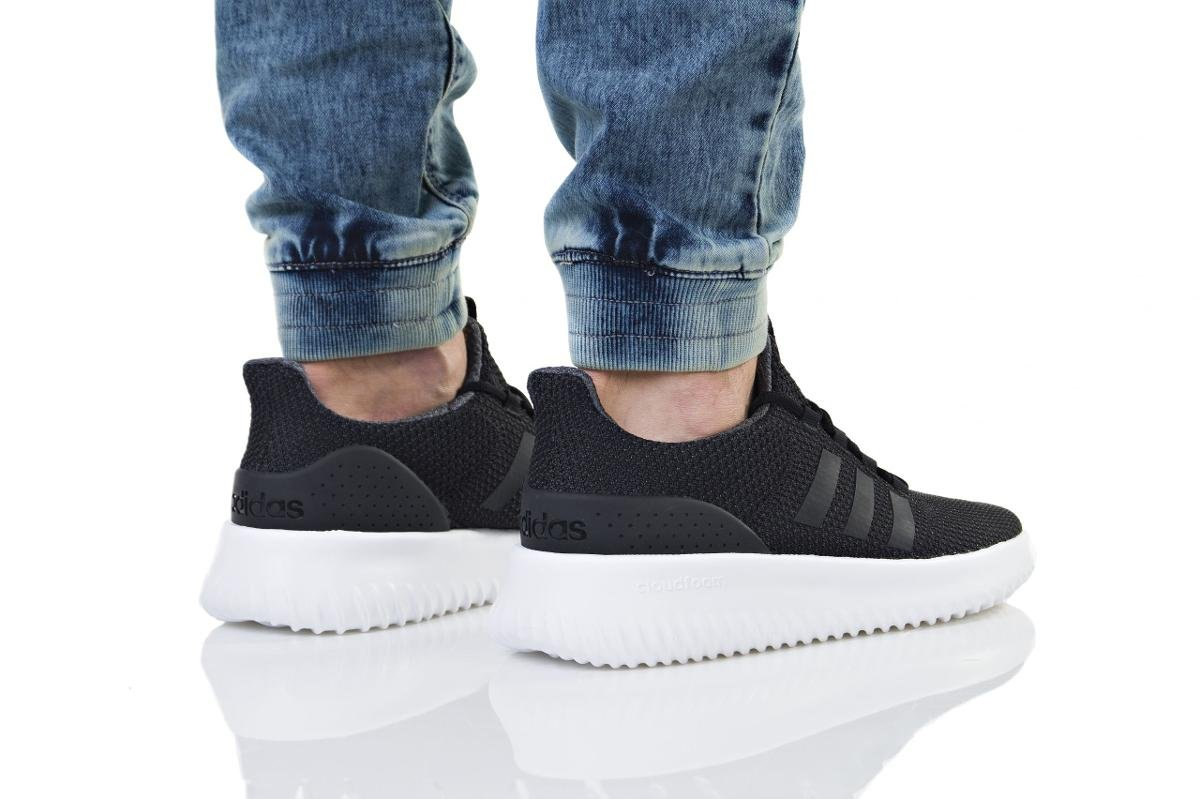 Adidas, Buty męskie, Cloudfoam Ultimate, rozmiar 46 23