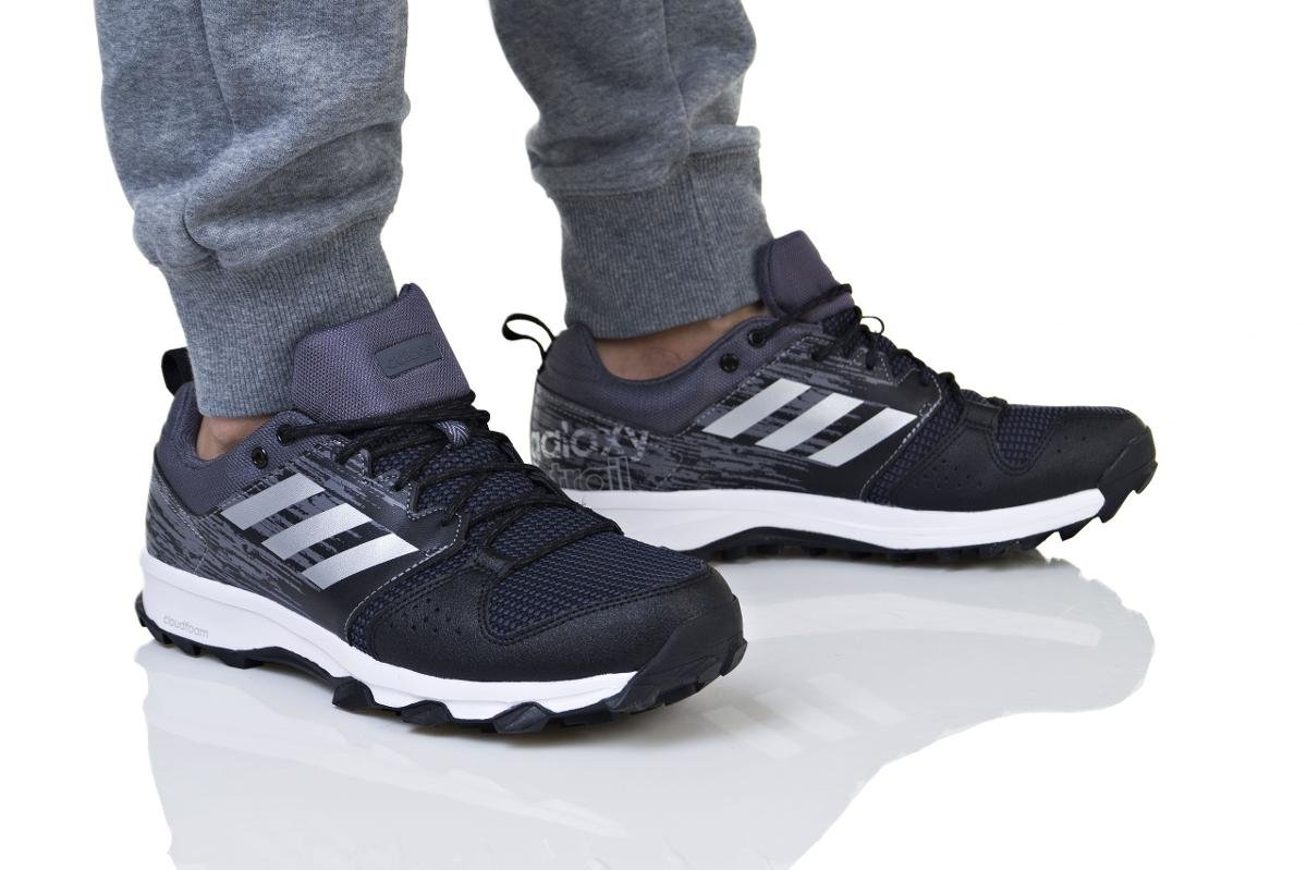 صندوق محاباة حدس Buty Adidas Galaxy Trail Natural Soap Directory Org
