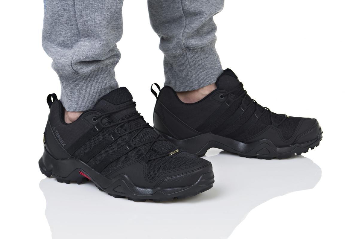 Adidas, Buty męskie, Terrex Ax2R Gtx, rozmiar 44 23