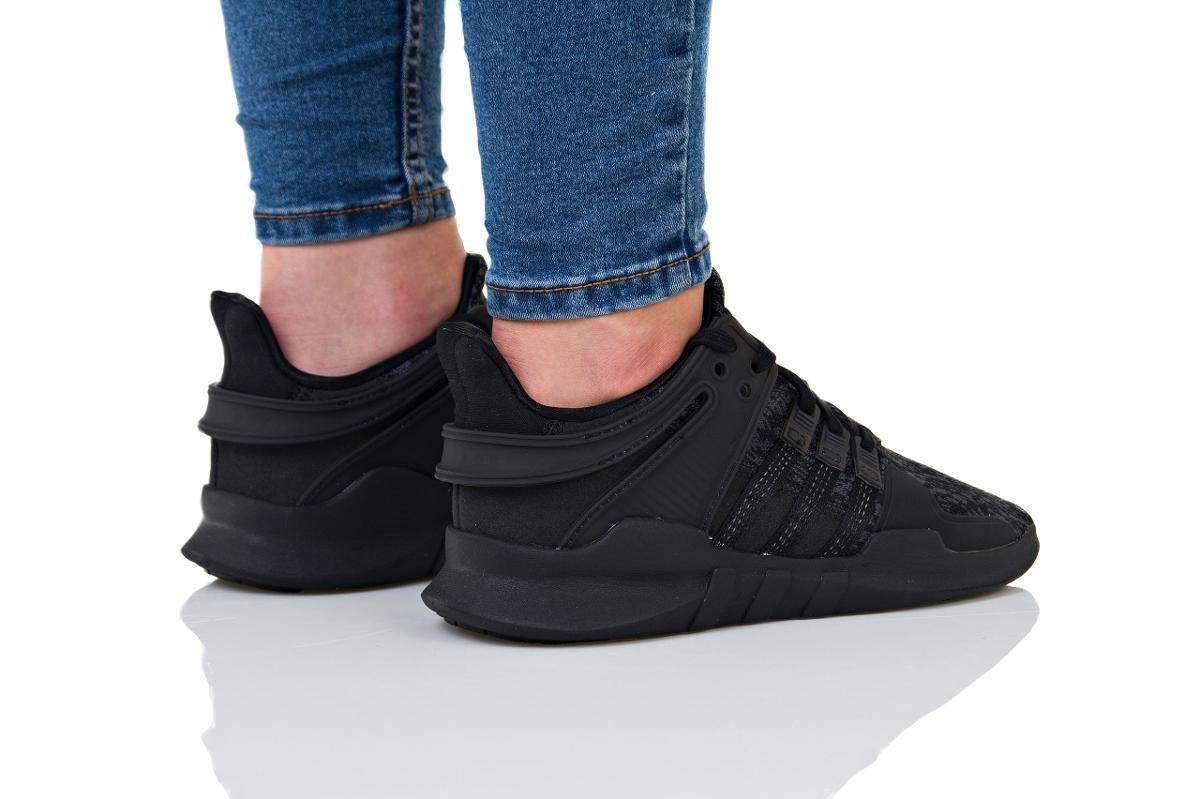 buty adidas eqt support adv w damskie