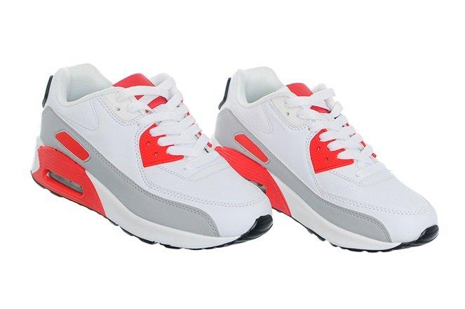 Family Shoes, Buty sportowe damskie, Air, rozmiar 39