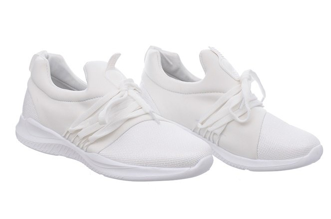 Family Shoes, Buty sportowe damskie Emitting, rozmiar 36