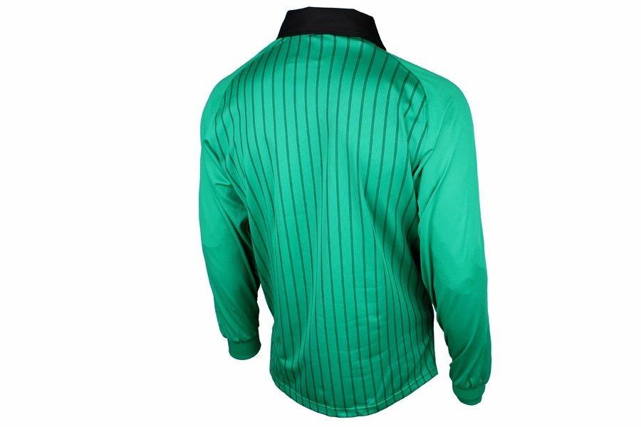 Adidas, Koszulka męska, 626726, rozmiar L