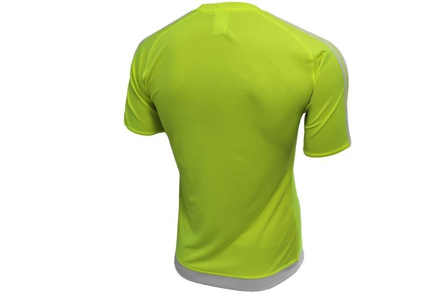 Adidas, Koszulka męska, Estro 15 JSY S16160, rozmiar S