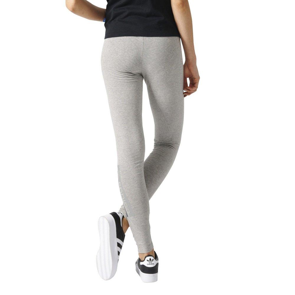 specjalne wyprzedaże super jakość gładki Adidas Originals, Legginsy damskie, Leggings BK5811, rozmiar ...