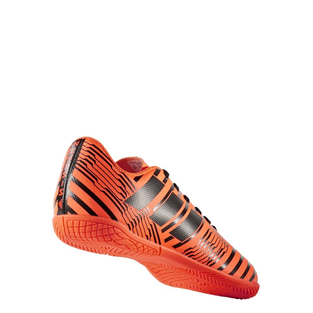 buty adidas nemeziz 17.4 in j s82467
