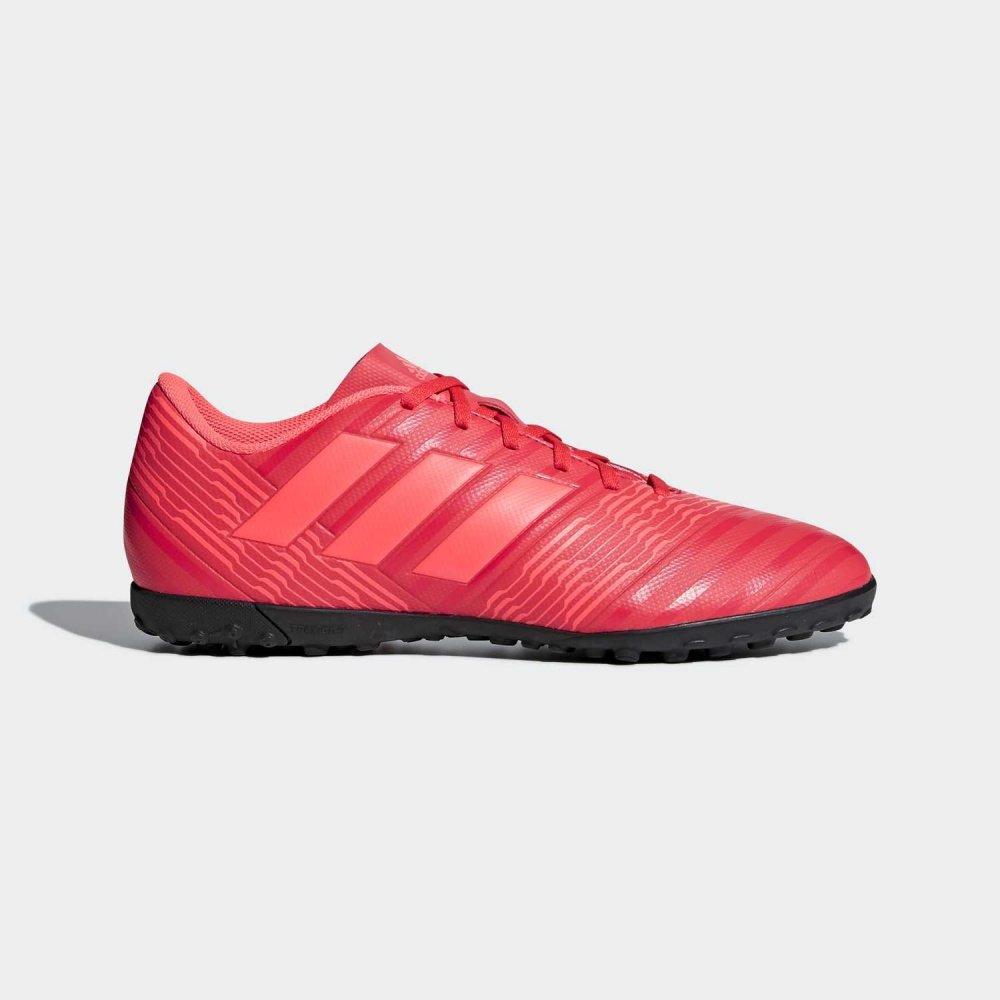 Adidas, Buty męskie, Nemeziz Tango 17.4 TF CP9060, rozmiar 42 23