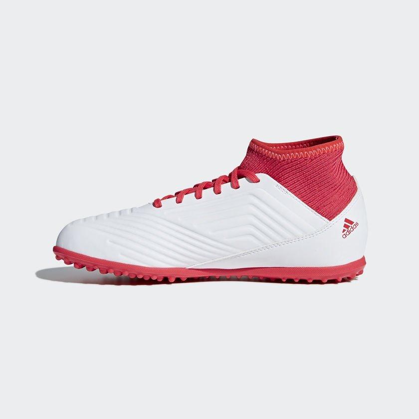 Adidas, Buty dziecięce, Predator Tango 18.3 TF J CP9040