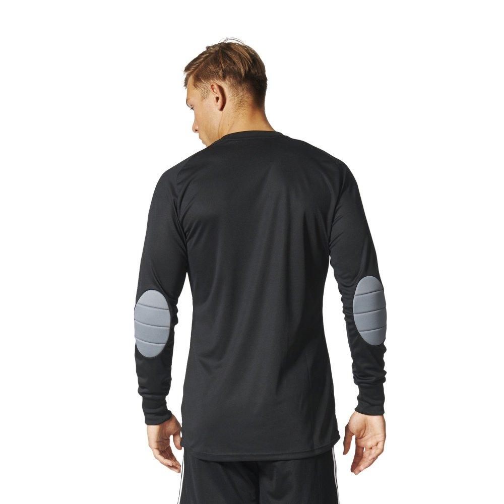 Adidas, Bluza, Assita 17 GK AZ5401, rozmiar M