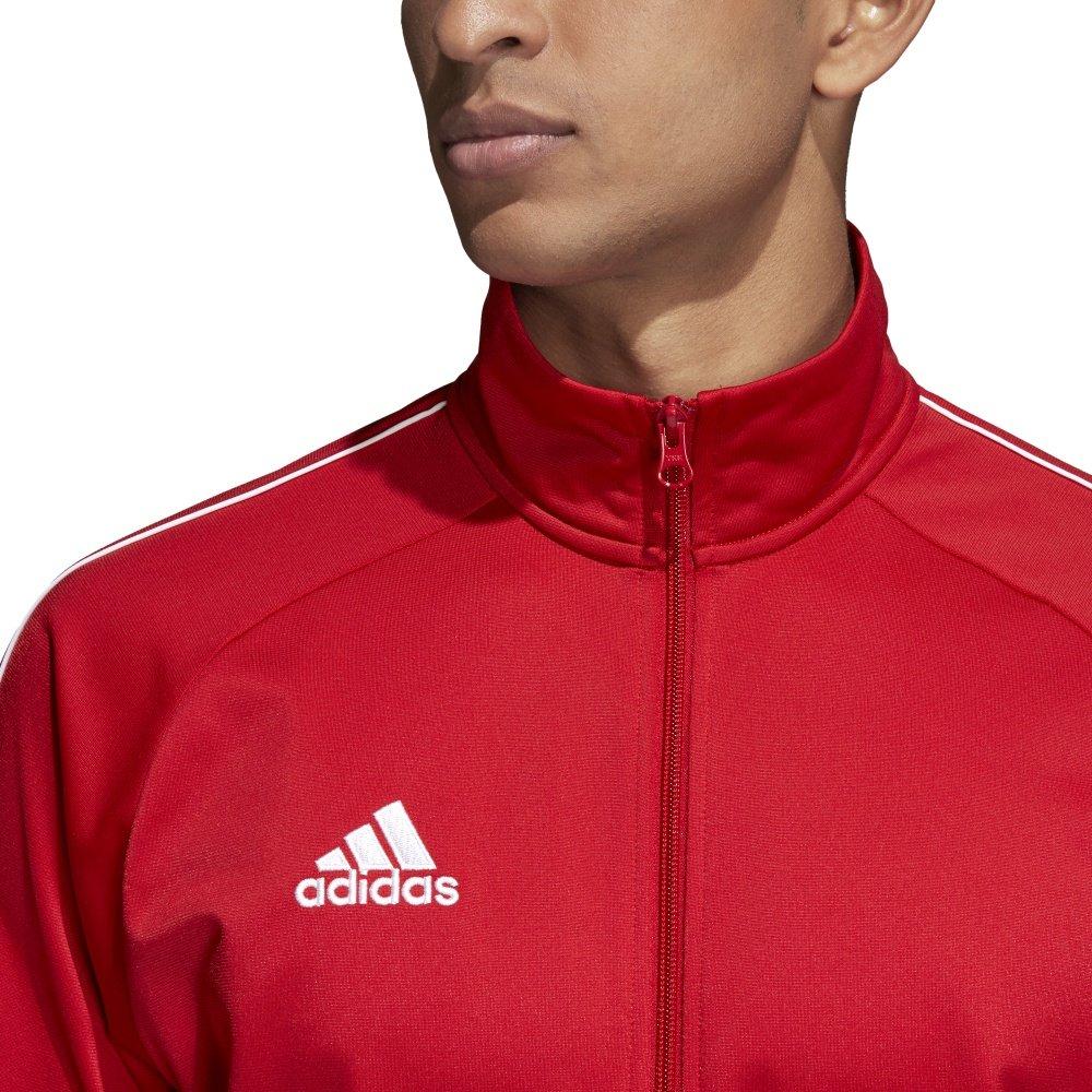 Adidas, Bluza męska, CORE 18 CV3565, rozmiar M