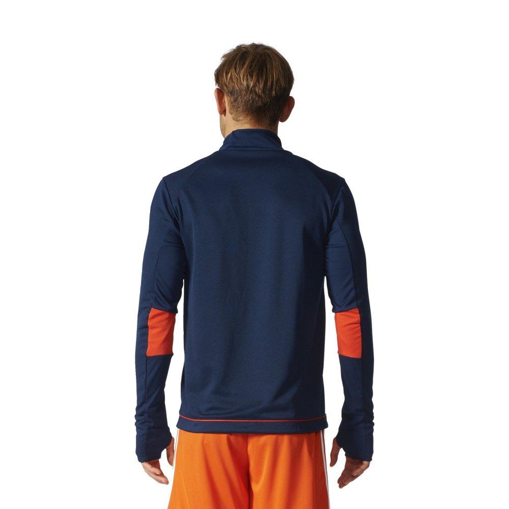 Adidas, Bluza męska, TIRO 17 TRG JKT BQ2710, rozmiar XL