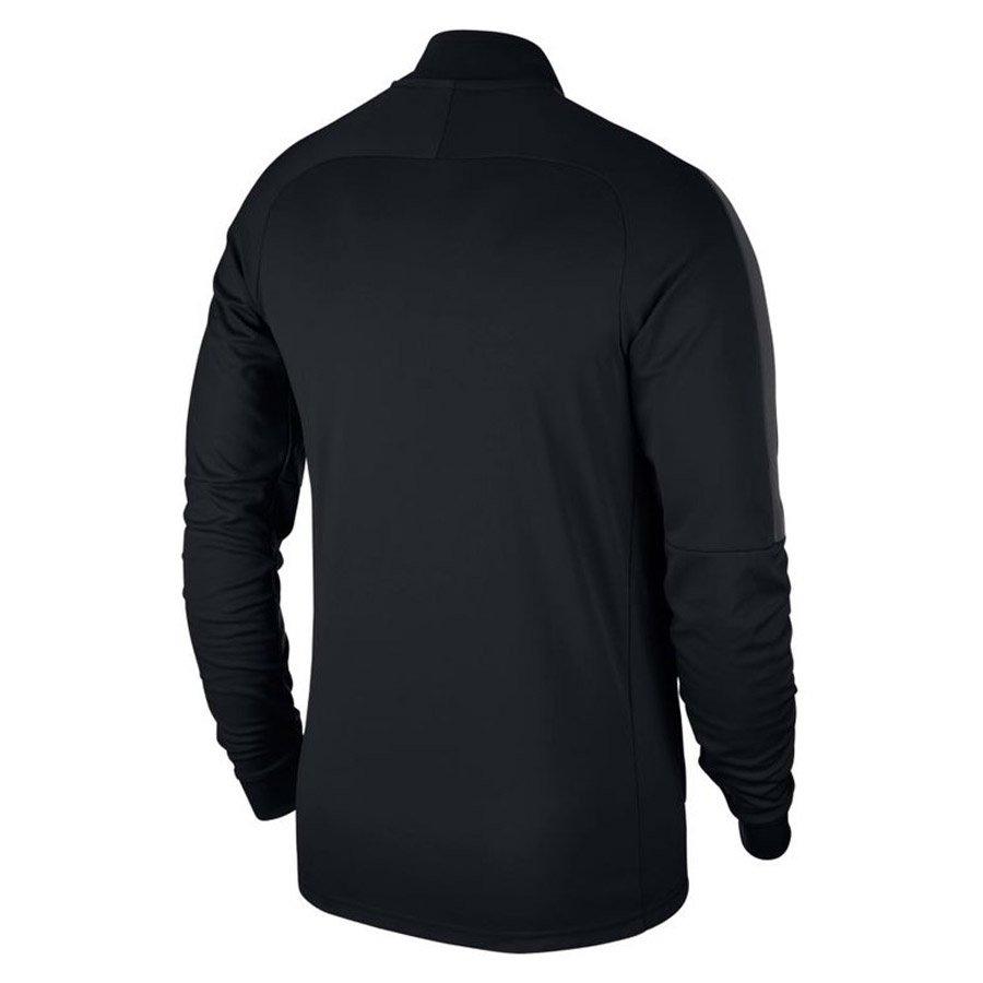 Nike Dry Academy 18 Track Suit Męskie Czarne