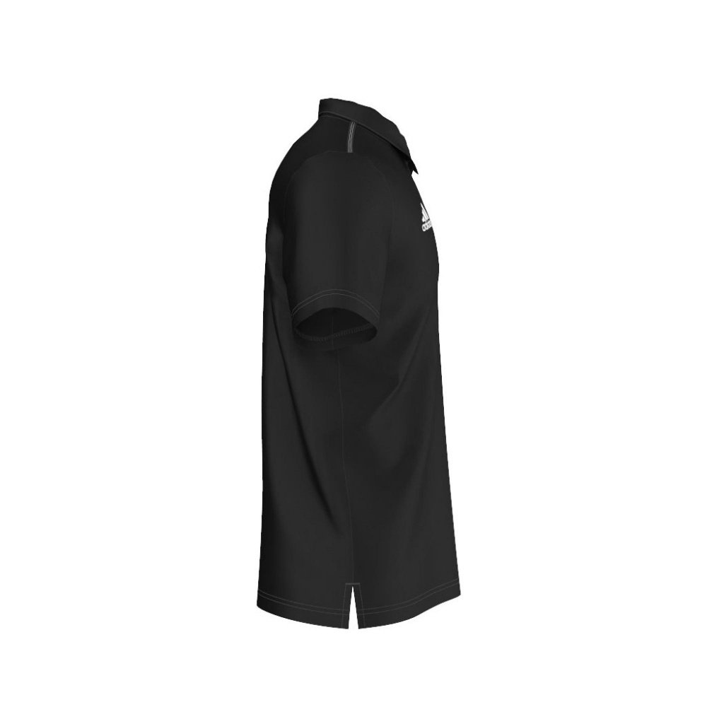 Adidas, Koszulka męska, polo Core 15 S22350, rozmiar M