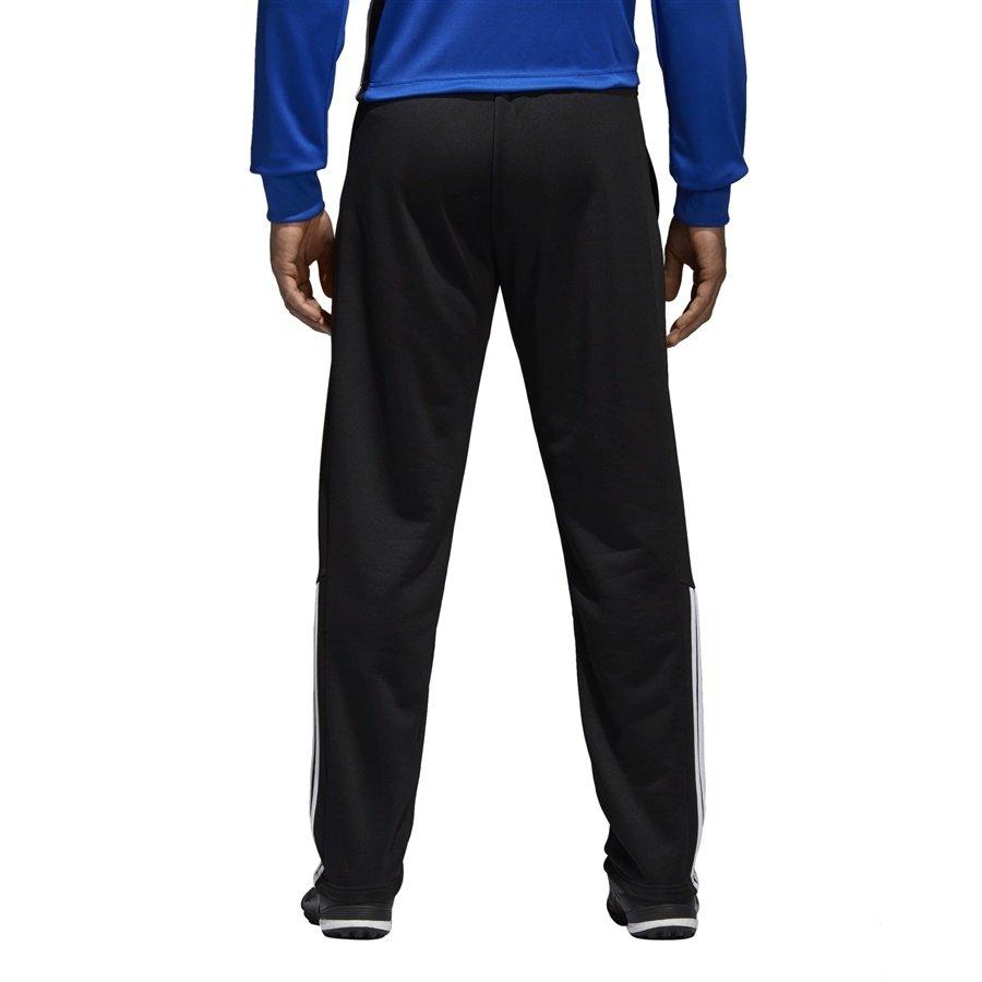 Adidas, Spodnie męskie, Regista 18 PES PNT CZ8634, rozmiar M