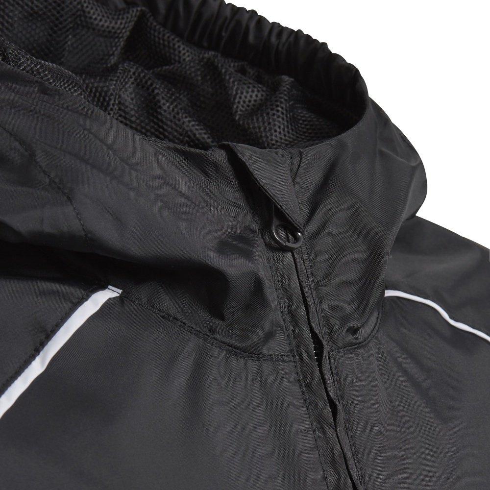Kurtka adidas Core 18 RN JKT Y CV3743 128 cm