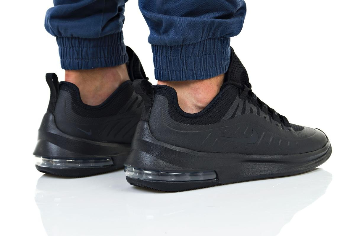 Nike, Buty męskie, Air Max Axis, rozmiar 41