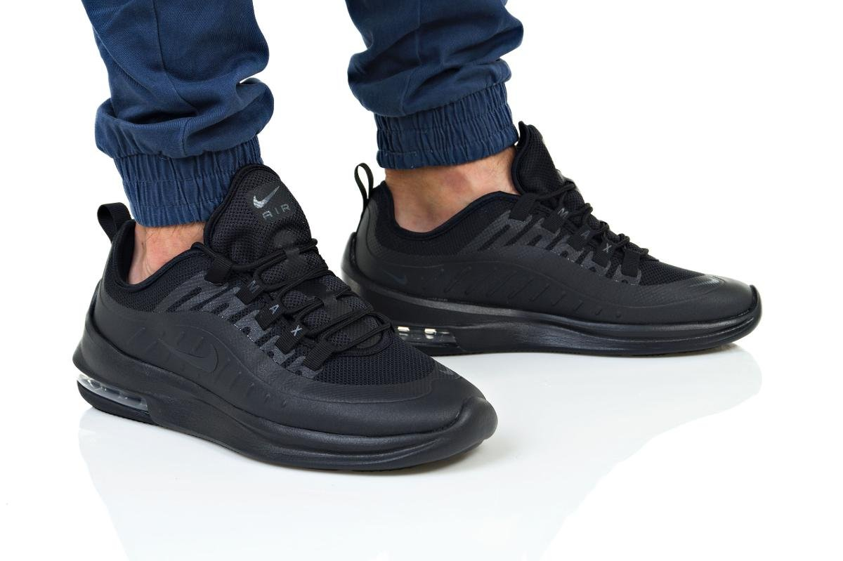 Nike, Buty męskie, Air Max Axis, rozmiar 47 12 Nike