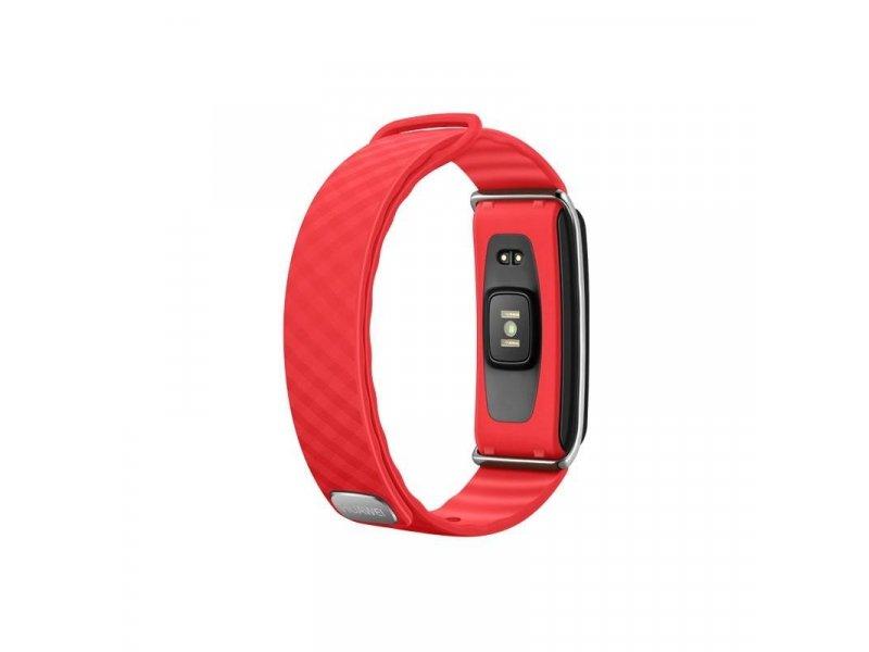 Huawei, Color Band A2 AW61 BT, czerwony Huawei | Sport