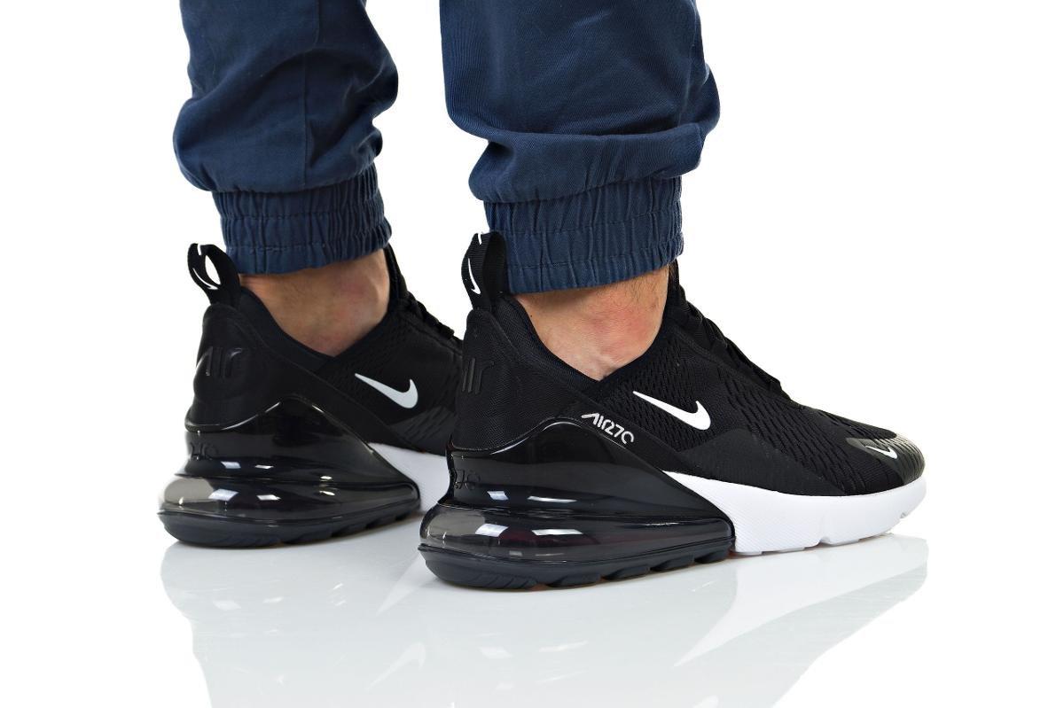 Nike, Buty męskie, Air Max 270, rozmiar 43 Nike | Moda