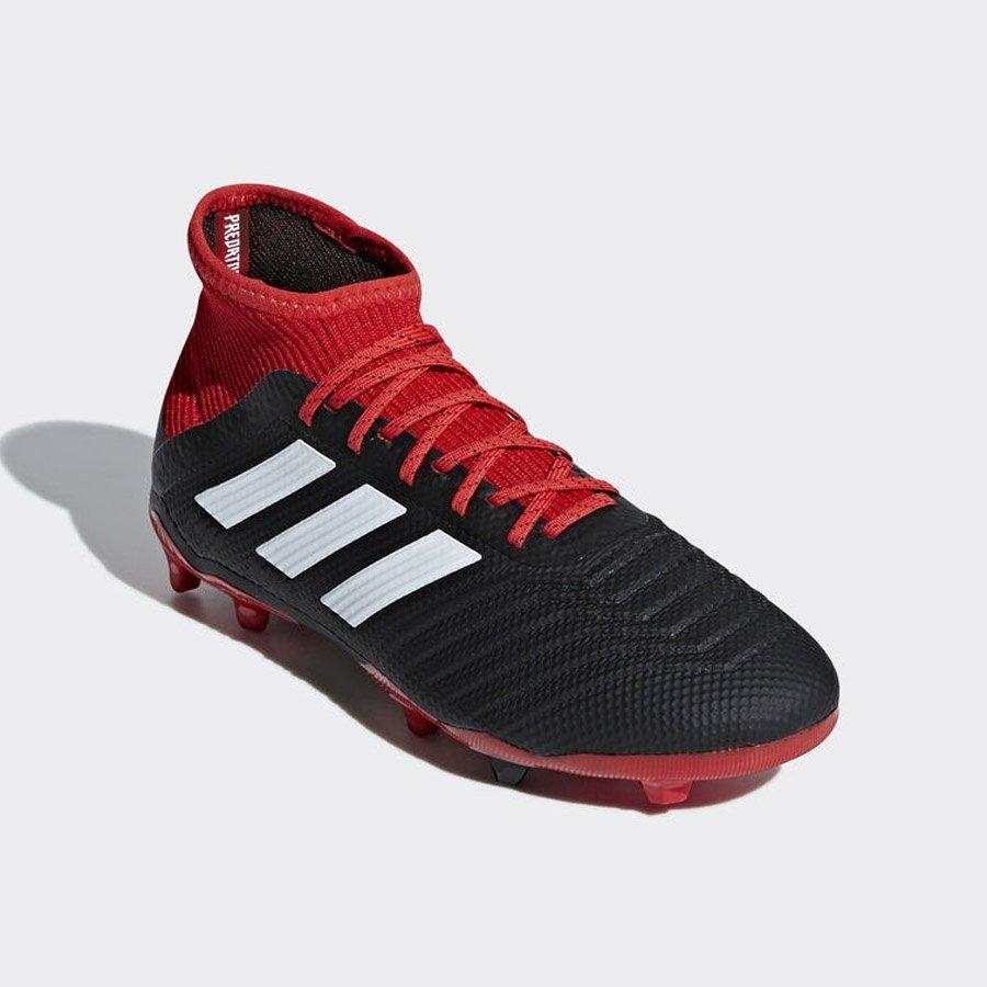 Adidas, Buty chłopięce, Predator 18.3 FG, rozmiar 33