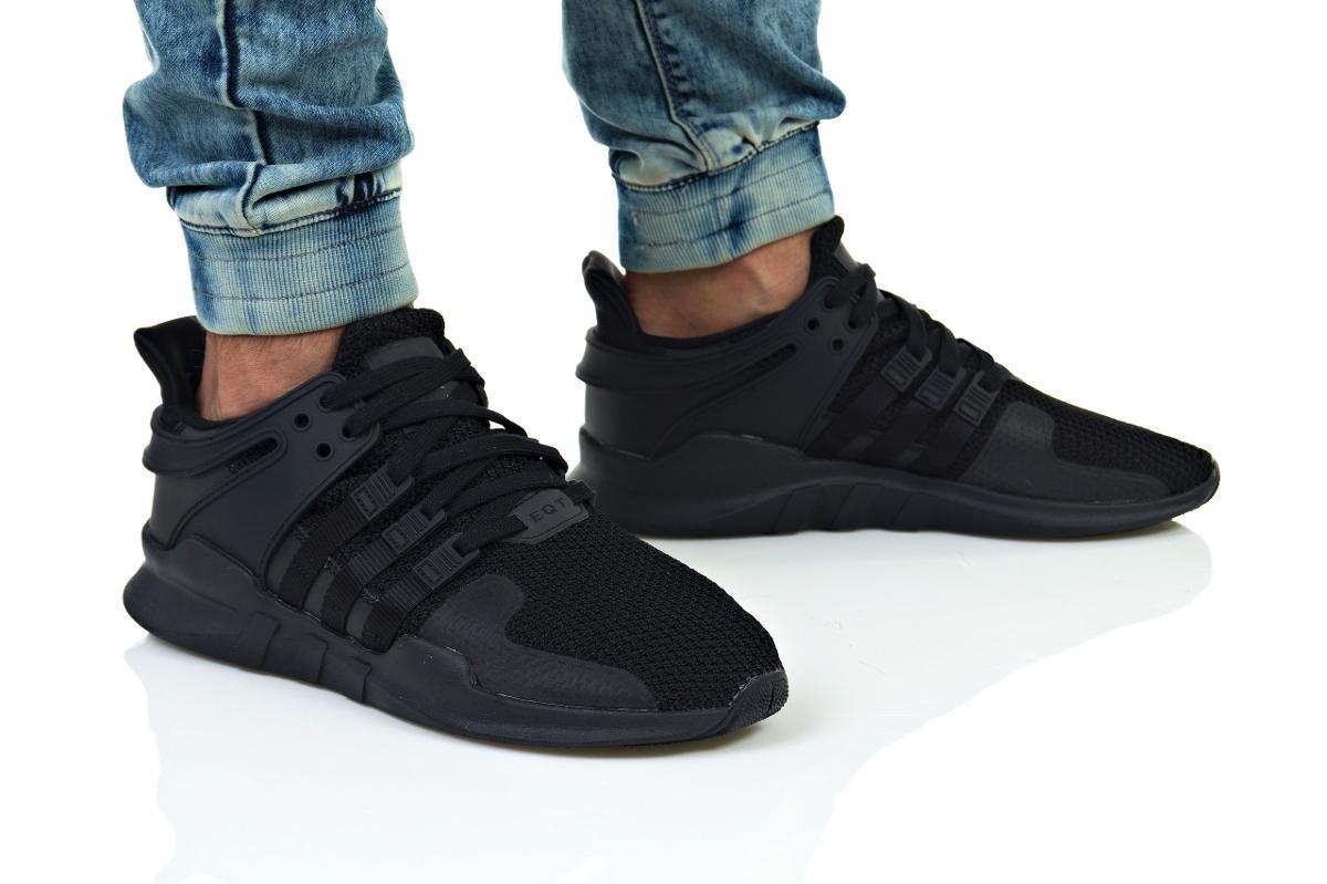 Adidas, Buty męskie, Eqt Support Adv, rozmiar 45 13