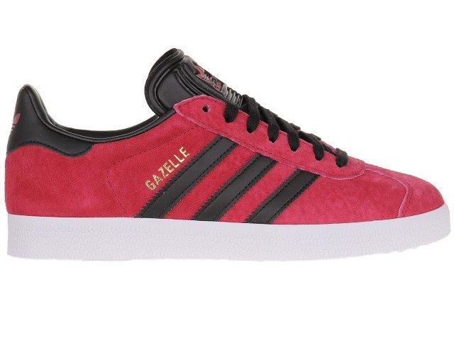 Adidas, Buty męskie, Gazelle, rozmiar 41 13 Adidas | Moda