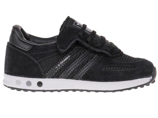 Adidas, Buty dziecięce, La Trainer Cf 1, rozmiar 26 Adidas