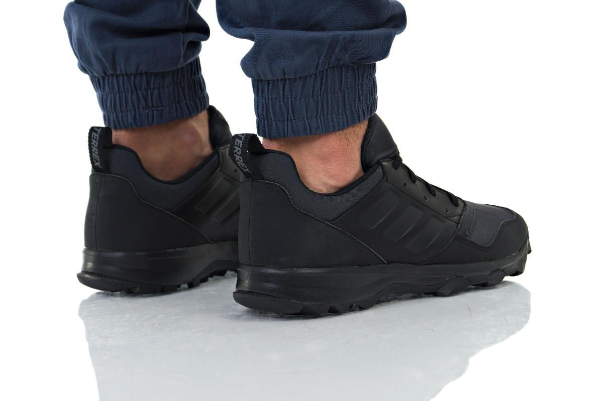 Escandaloso Muestra Roble  Adidas, Buty męskie, Terrex Noket, rozmiar 43 1/3 - Adidas | Sport Sklep  EMPIK.COM