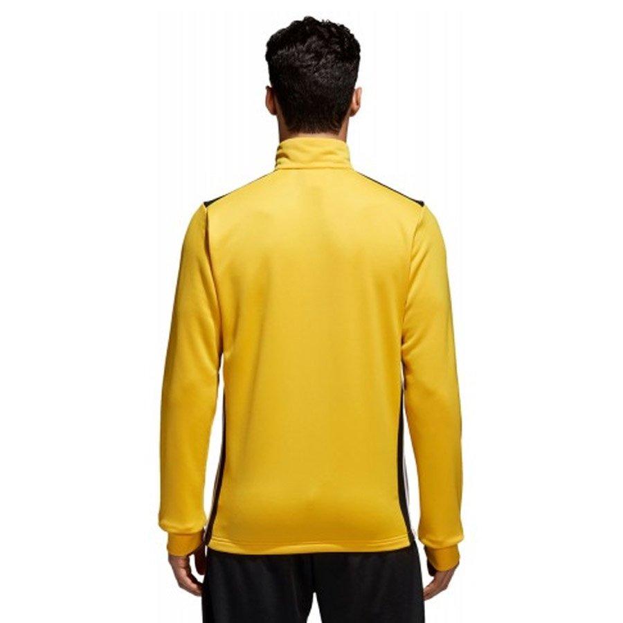Adidas, Bluza męska, Regista 18 PES JKT CZ8625, rozmiar L
