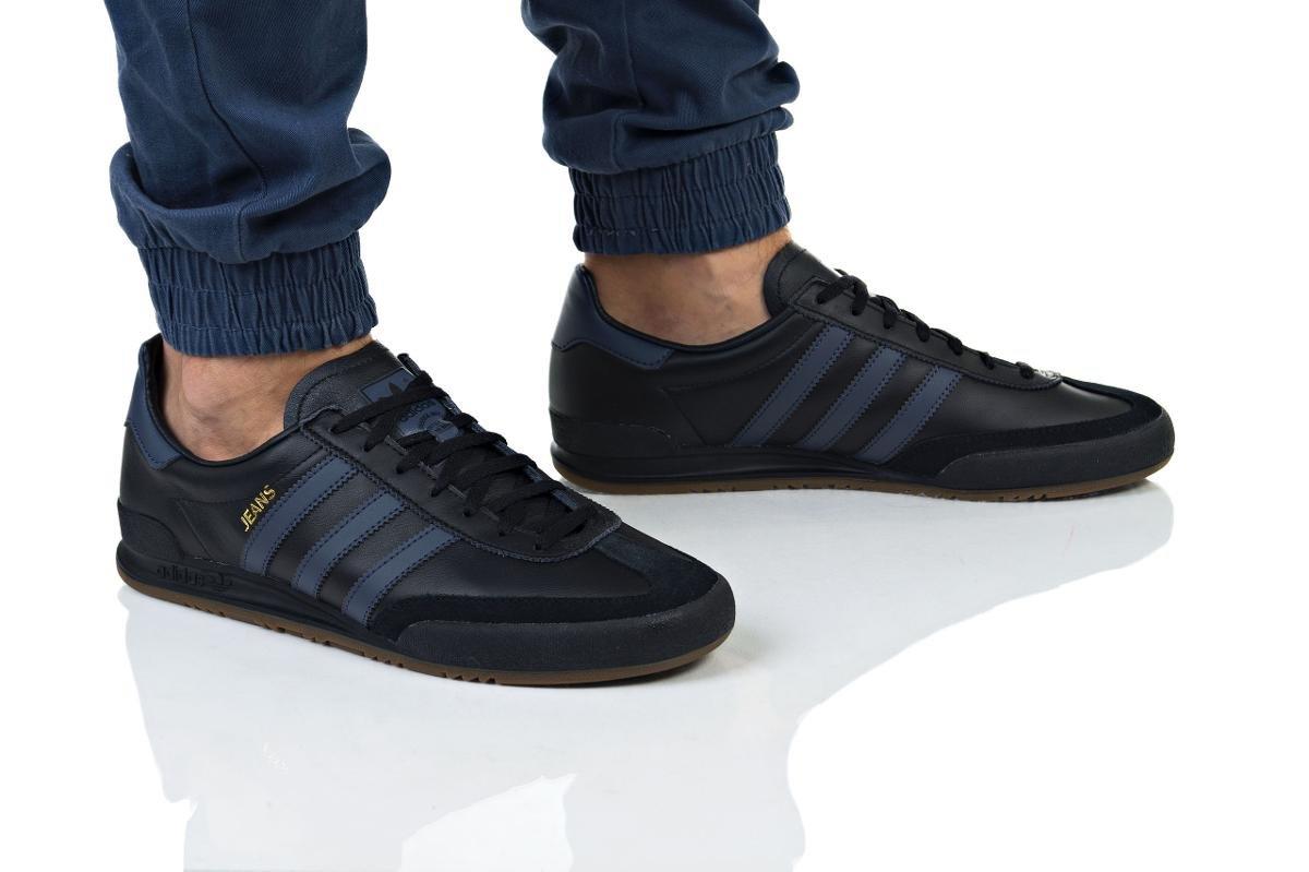 Adidas, Buty męskie, Jeans, rozmiar 44 23 Adidas | Moda