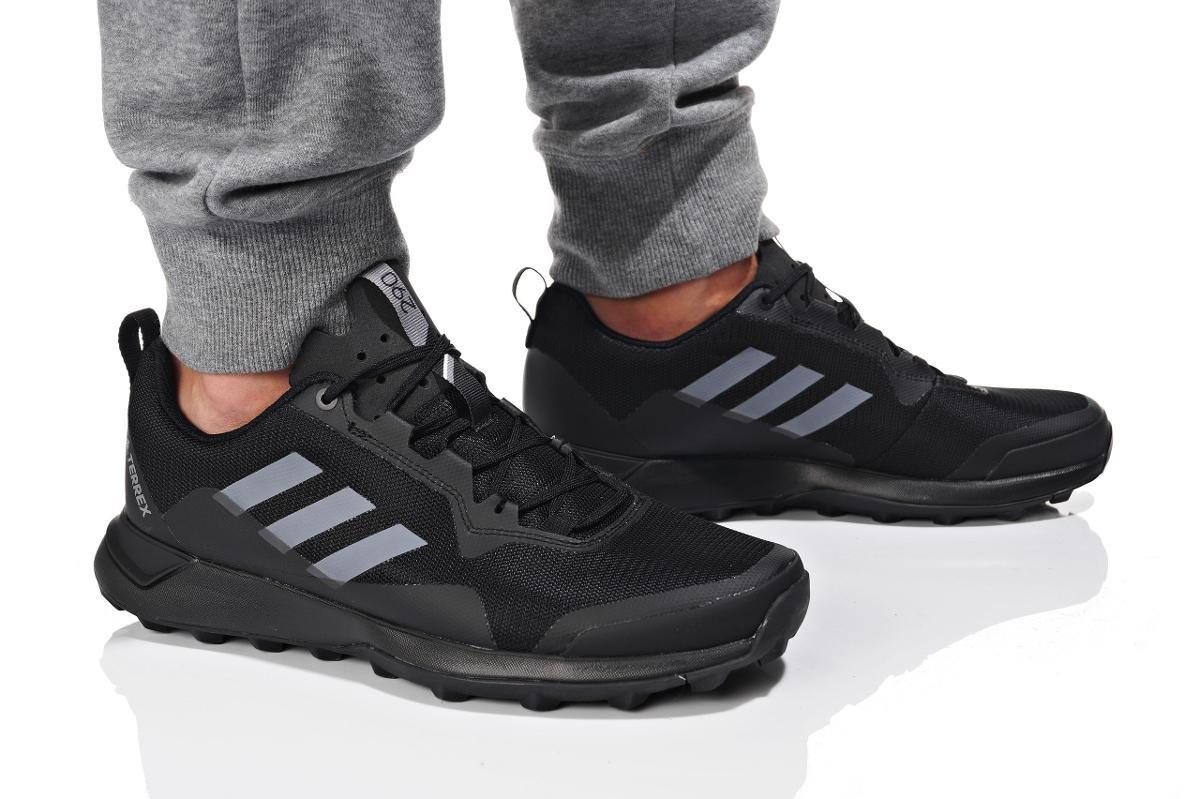 Adidas, Buty m?skie, Terrex CMTK, rozmiar 42