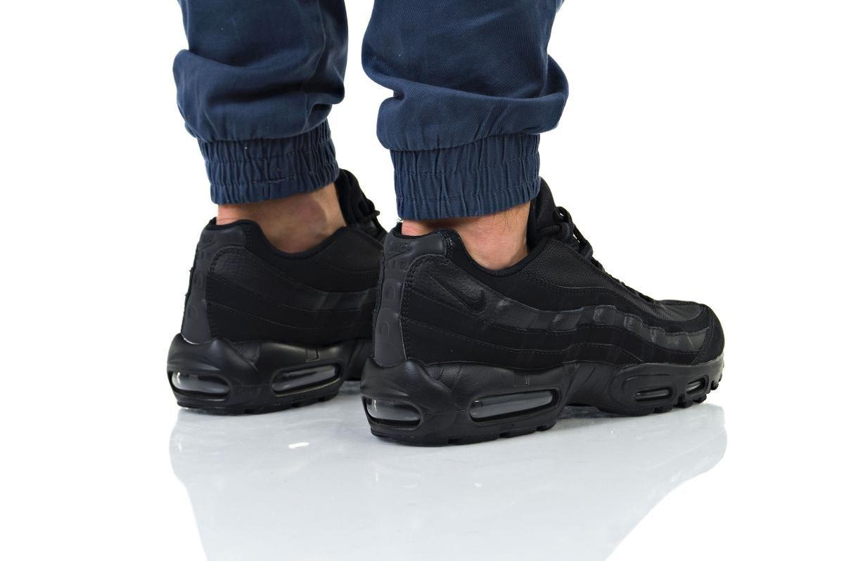 Buty Casual Nike Na Sprzedaż, Buty Nike Air Max 95 Męskie