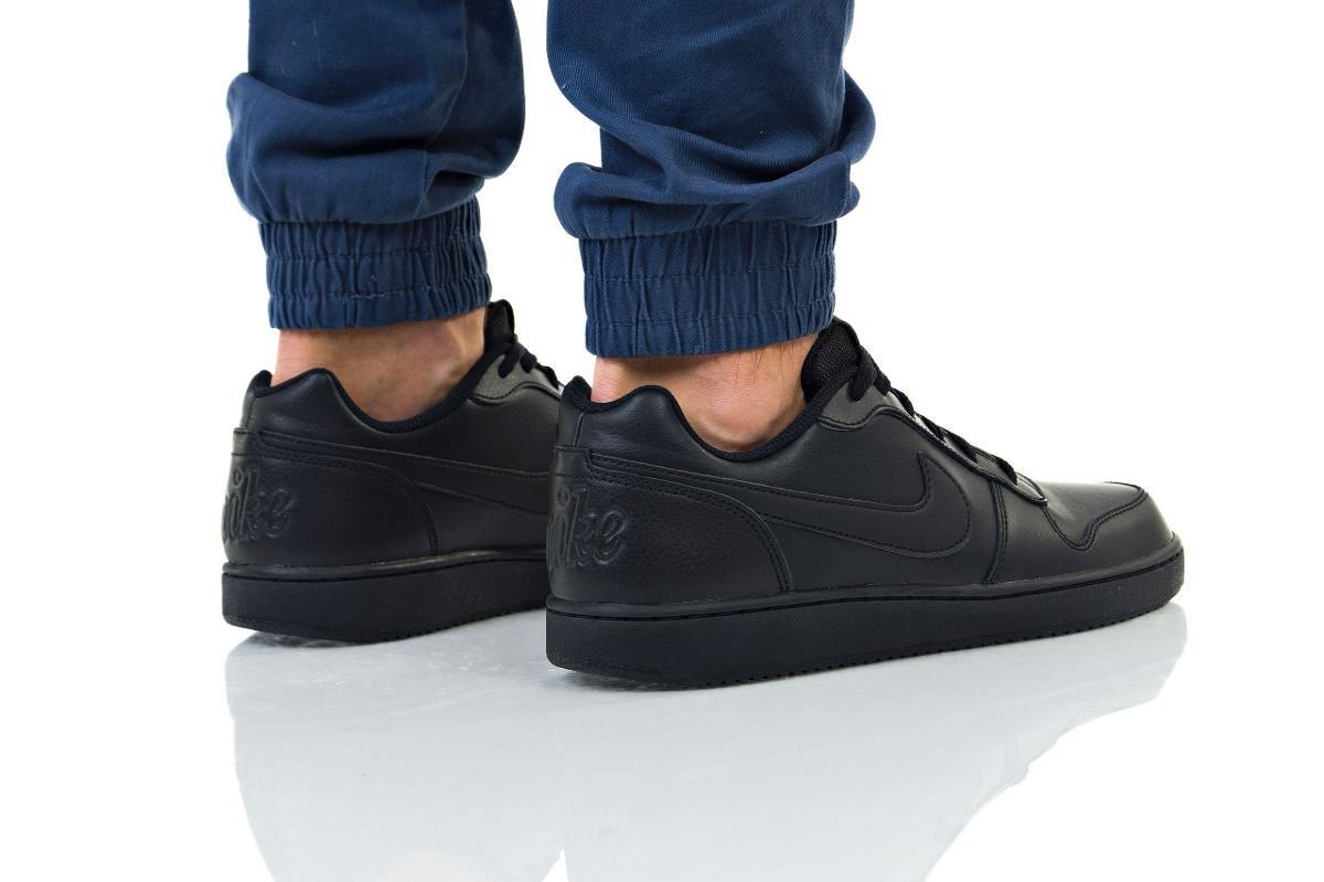 Buty męskie Nike Ebernon Low
