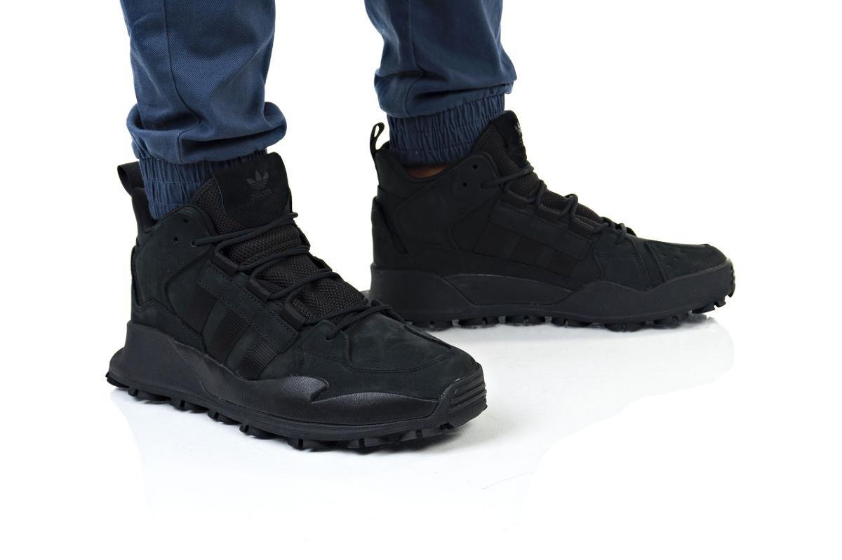 Adidas, Buty m?skie, ZX Flux, rozmiar 43 13