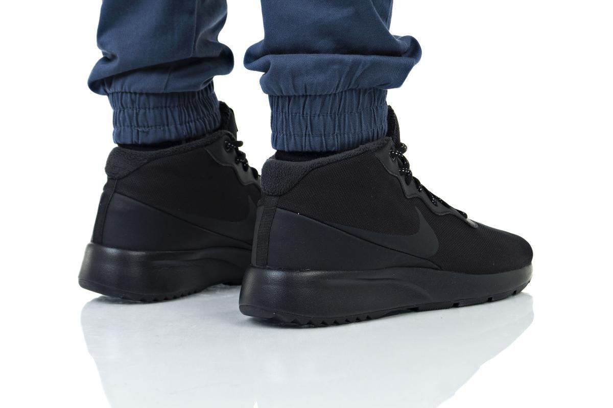 zakupy wykwintny styl najnowszy Nike, Buty męskie, Tanjun Chukka 858655-001, rozmiar 45