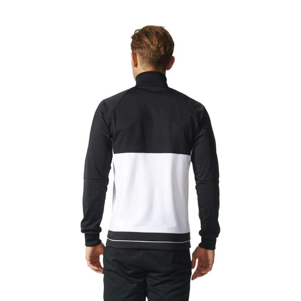 Adidas, Bluza męska, Tiro 17 BQ2598, rozmiar L