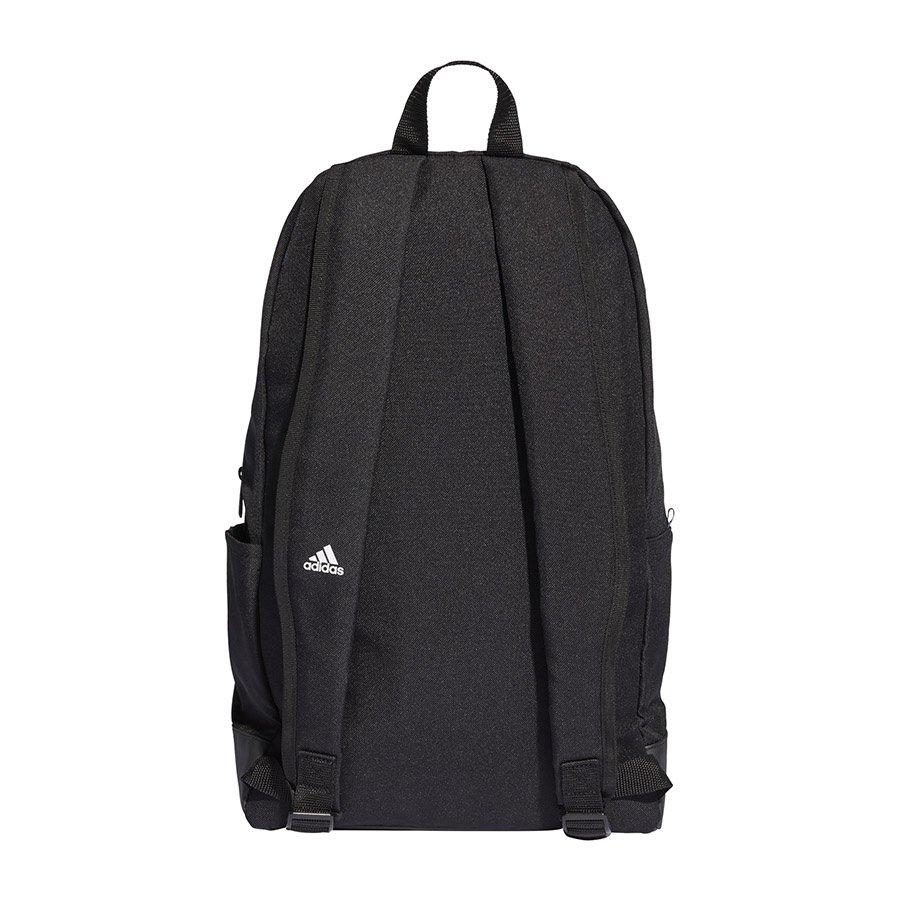 Bluza treningowa czarna TIRO 17 TRG TOP Adidas | Sklep Asport.pl