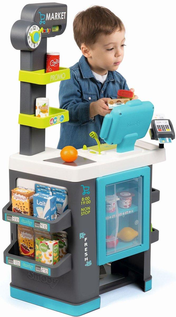 dbc9226d6c19b6 Smoby, supermarket sklep dla dzieci - Smoby | Sklep EMPIK.COM